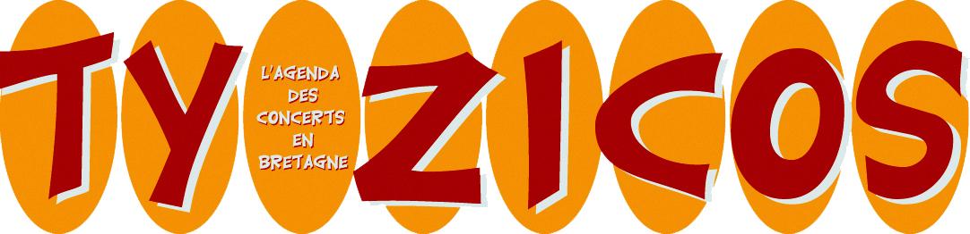 Ty Zicos