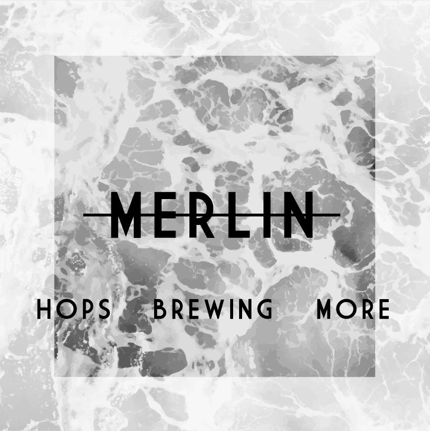 Brasserie Merlin