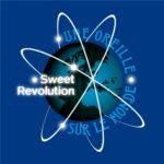 Une Oreille sur le Monde – Partagez notre playlist découvertes – Sweet Revolution