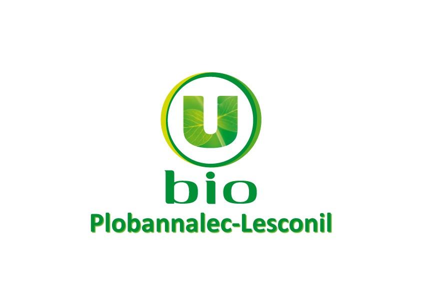 Super U Plobannalec-Lesconil